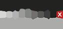 studio2-decoracio-afos-logotipo