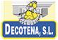 studio2-decoracio-decotena-logotipo