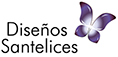 studio2-decoracio-diseno-santalices-logotipo