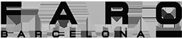 studio2-decoracio-faro-logotipo