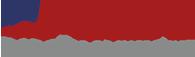 studio2-decoracio-flex-logotipo