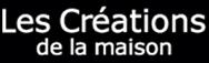 studio2-decoracio-les-creations-logotipo