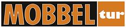 studio2-decoracio-mobbel-tur-logotipo