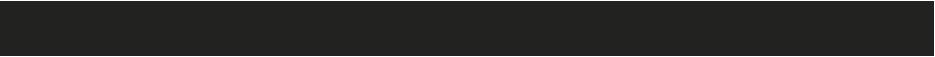 studio2-decoracio-osborne-litlle-logotipo