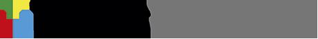 studio2-decoracio-tetris-systems-logotipo