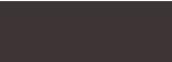 studio2-decoracio-trebol-logotipo