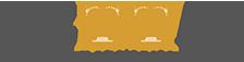 studio2-decoracio-vettas-logotipo