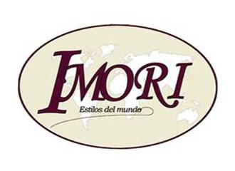 studio2-amorebieta_logotipo_imori