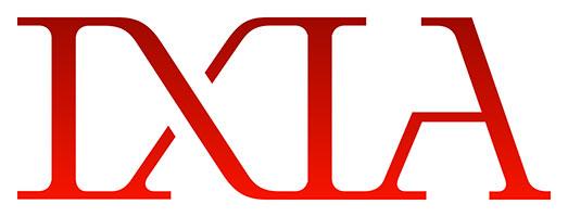 studio2-amorebieta_logotipo_ixia